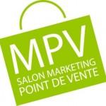 LOGO_MPV_2012_CMJN-FR-v1