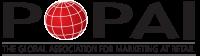 POPAI-Logo-PNG