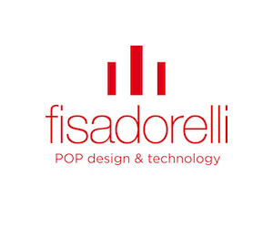 logo_fisadorelli_small