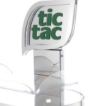 Expo tic tac home
