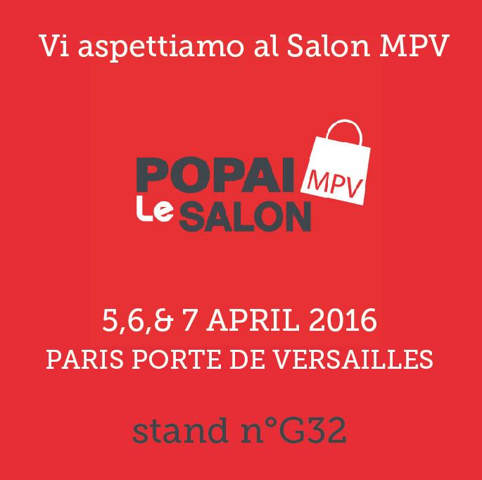 Salon-MPV-2016