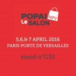 Salon-MPV-2016